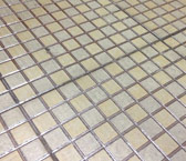 裸色系釉面砖
