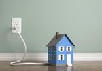 家居安全远离劣质插座