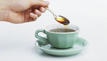 感冒喝杯姜茶就能好?