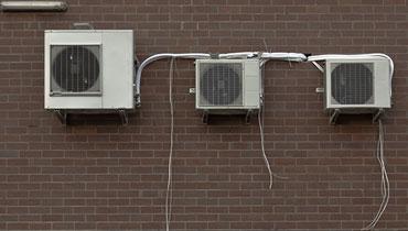 误区二:空调长时间不用没关系