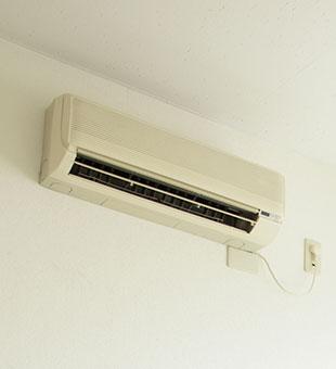 误区一:过滤网干净了=空调干净了