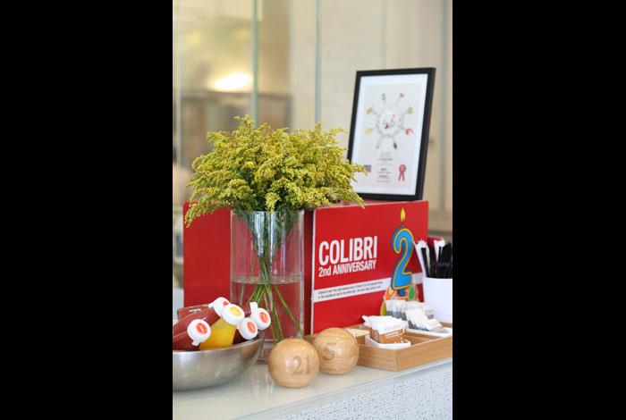 艰难爱情全集大结局_esse coffee咖啡厅 - www.aihei0w.com